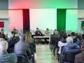 Presentazione libro BRAI E PANTALEU - Dolianova - 20 Febbraio 2019 - ParteollaClick