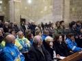 Inizio Ministero di Parroco di Don Mario Pili a San Pantaleo - 23 Febbraio 2019 - Dolianova - ParteollaClick