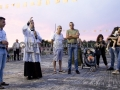 Festa di San Giovanni Battista - Dolianova - 22 e 24 Giugno 2019 - ParteollaClick