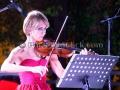 Concerto dell'Ensemble Trame Sonore - 7 Settembre 2019 - Donori - ParteollaClick