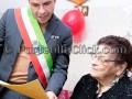 100° Compleanno di Signora Giannina Crescenzi - Dolianova - 10 Gennaio 2020 - ParteollaClick