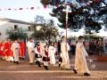 Festeggiamenti Patronali di San Pantaleo - Dolianova - 27 Luglio 2020 - ParteollaClick