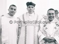 25° anniversario della Ordinazione Sacerdotale di Don Fabrizio Pibiri - Donori - 22 Giugno 2021 - ParteollaClick