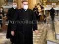 Don Sandro Zucca nuovo Parroco di San Biagio - Dolianova - 8 Ottobre 2021 - ParteollaClick