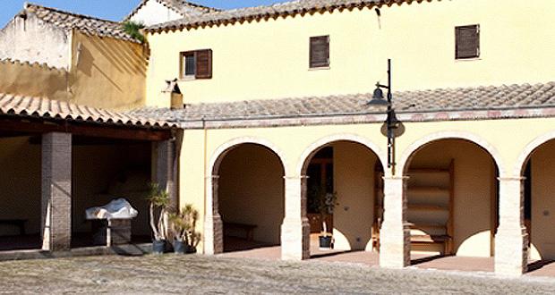 Settimo san pietro monumenti aperti 2014 parteollaclick for I migliori piani di casa aperti