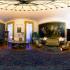 Foto Equirettangolare del Virtual Tour della Sala del Sindaco del Palazzo Civico di Cagliari