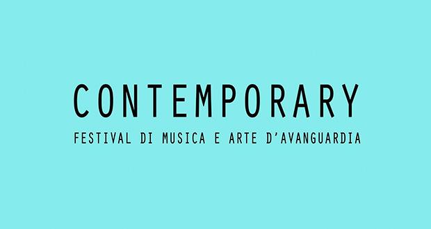 Banner Contemporary, 3ª edizione del Festival di Musica e Arte d'Avanguardia - Donori - 21 e 22 Agosto 2015 - ParteollaClick