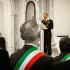 Foto alla 20151121 - Festa della Virgo Fidelis, Patrona dell'Arma dei Carabinieri - Dolianova - 21 Novembre 2015 - ParteollaClick