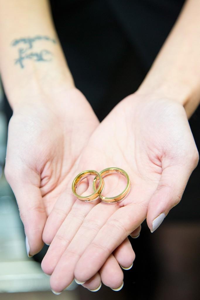 040 ParteollaClick Wedding e Gioielleria Saba insieme per gli sposi - Dolianova, Corso Repubblica 72