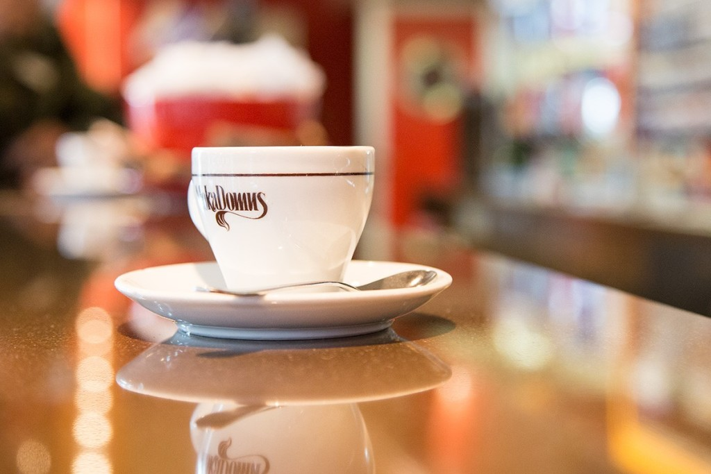 004 ParteollaClick Wedding e Valentino caffè - Dolianova - Febbraio 2016