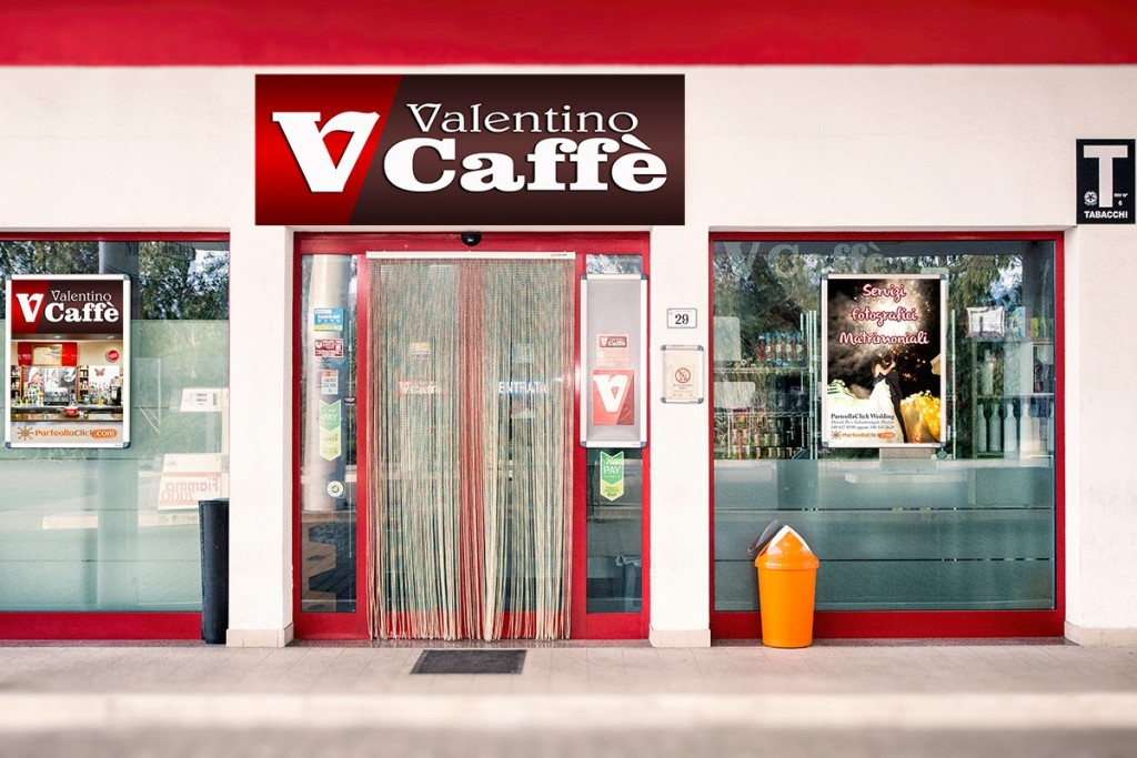 016 ParteollaClick Wedding e Valentino caffè - Dolianova - Febbraio 2016