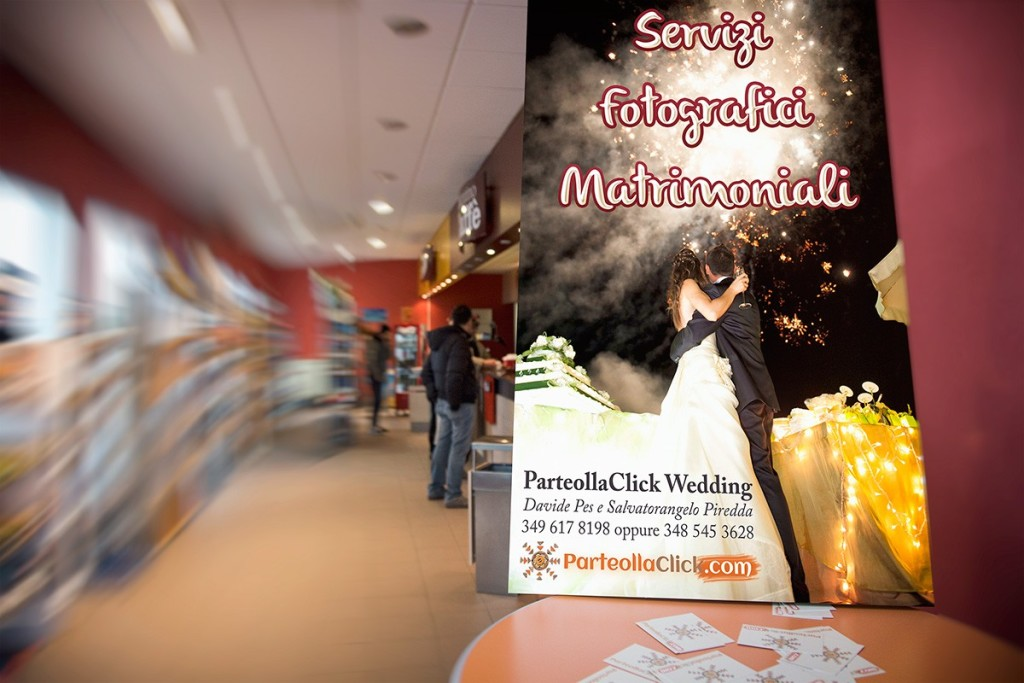 051 ParteollaClick Wedding e Valentino caffè - Dolianova - Febbraio 2016