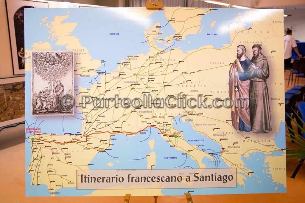 087 Santi Patroni San Giacomo e Sant'Anna - Soleminis - 25 e 26 Luglio 2015 - ParteollaClick
