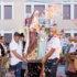 Foto ai Santi Patroni San Giacomo e Sant'Anna - Soleminis - 25 e 26 Luglio 2015 - ParteollaClick