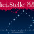 Calici di Stelle 2016 - Serdiana - Sabato 6 Agosto 2016 dalle 20 alle 24 - ParteollaClick - 620X330