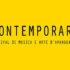 Baner Contemporary, 4ª edizione del Festival di Musica e Arte d'Avanguardia - Donori - Venerdì 26 e Sabato 27 Agosto 2016 - Ingresso e campeggio gratuiti