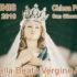 Banner Festa della Beata Vergine Assunta 2016 - Soleminis - 14 Agosto 2016 - ParteollaClick