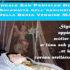 Banner Festa della Beata Vergine Assunta - Dolianova, Parrocchia di San Pantaleo e Chiesa di Santa Maria - 11, 12, 13, 14 e 15 Agosto 2016 - ParteollaClick