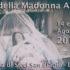 Banner Festa della Madonna Assunta - Dolianova, Parrocchia di Sicci San Biagio - 14 e 15 Agosto 2016 - ParteollaClick