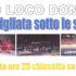 banner Grigliata di Pesce Sotto le Stelle 2016 - Donori, Parco Sa Defenza - 28 Agosto 2016 - ParteollaClick