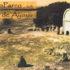 Banner Inaugurazione ArKeoParco Is Domus de Ayayu - Complesso Turistico Charme, Settimo San Pietro - Dal 2 al 4 Settembre 2016 - ParteollaClick