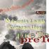 Banner Serata Teatrale con Gusto PreTesti all'Agriturismo Su Leunaxiu - Soleminis - 2 Settembre 2016 - ParteollaClick - 620X330