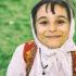 Foto bambina in costume Sardo alla Tredicesima Edizione Maistus et Maistas - Donori - 18 Giugno 2016 - ParteollaClick