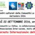 35a-giornata-internazionale-della-pace-comunita-la-collina-serdiana-22-settembre-2016-parteollaclick-620x330