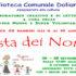 festa-dei-nonni-dolianova-biblioteca-comunale-26-28-settembre-e-3-ottobre-2016-parteollaclick-620x330