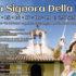 Banner Festa di Nostra Signora della Difesa - Donori - 14, 15, 16, 17, 18, 19 e 25 Settembre 2016 - ParteollaClick