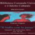 presentazione-del-libro-il-ballo-con-le-janas-di-e-con-tonino-oppes-donori-ex-montegranatico-30-settembre-2016-parteollaclick-620x330