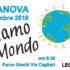 Banner Puliamo il Mondo 2016 - Dolianova, Parco Giochi di Via Cagliari - Venerdì 23 Settembre 2016 - ParteollaClick