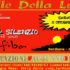 Banner Eroi nel Silenzio Litfiba Tribute Band - Valle della Luna Serdiana - 22 Ottobre 2016 - ParteollaClick