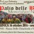Banner Il Palio delle Botti Memorial per Nando - Soleminis - Domenica 16 Ottobre 2016 - ParteollaClick