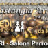 Banner 7ª Edizione Sa Castangia Arrostia - Donori - 8 Dicembre 2016 - ParteollaClick