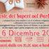 Banner Il Cesto dei Sapori nel Parteolla, idee regalo, street food, arte, cultura ed enogastronomia - Donori - 16 Dicembre 2016 - ParteollaClick