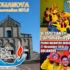 Banner Primo Incontro Diocesano - Dolianova - 27 Novembre 2016 - ParteollaClik