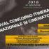 Banner PuntoDiVistaFilmFestival 2016, proiezione dei cortometraggi finalisti - Donori, Ex Montegranatico - 3 e 4 Dicembre 2016 - ParteollaClick