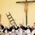 Foto alla Festa Madonna della Candelora - Dolianova - San Pantaleo - 2 Febbraio 2017 - ParteollaClick