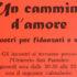 Banner Un cammino d'amore, Incontri per Fidanzati e Sposi - Dolianova, Oratorio San Pantaleo - Giovedì 16 e 23 Febbraio, 2, 9, 16, 23 e 30 Marzo e il 6 Aprile 2017 - ParteollaClick