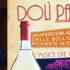 Banner Dolì Party Seconda Edizione al Farris Caffè - Soleminis - 13 Maggio 2017 - ParteollaClick
