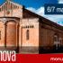 Banner Monumenti Aperti 2017 a Dolianova - Sabato 6 e Domenica 7 Maggio 2017 - ParteollaClick