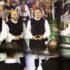 Foto al Coro di Abbasanta diretto dal Maestro Antonio Lotta in occasione della 4ª edizione di Folk In Kantos - Dolianova - 16 Giugno 2017 - ParteollaClick
