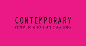 Banner Contemporary, 5ª edizione del Festival di Musica e Arte d'Avanguardia - Donori - Giovedì 14 e Venerdì 15 Settemre 2017 - ParteollaClick