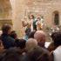 Foto alla Festa di Santa Maria di Sibiola e San Raffaele Arcangelo 2016 - Serdiana - 7 e 8 Settembre 2016 - ParteollaClick