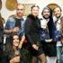 Foto alla Festa della Malvasia 2017 - Settimo San Pietro - 21 Ottobre 2017 - ParteollaClick