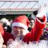 Foto a Il volo di Babbo Natale allo Skydive Sardegna ASD - Serdiana - 22 Dicembre 2017 - ParteollaClick