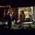 Foto al Presepe animato di Signor Bruno Melis di Serdiana - Natale 2016 - ParteollaClick