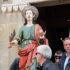 Foto alla Festa Patronale di San Pantaleo Medico e Martire 2018 - Dolianova - 15 Aprile 2018 - ParteollaClick
