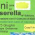 Banner 18ª edizione di Cani in Passerella - Dolianova, Piazza Europa - 23 Giugno 2018 - ParteollaClick